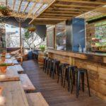 Onde ficar em Cape Town: melhores bairros, hotéis e hostels