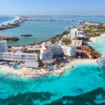 O que fazer em Cancun no México
