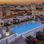 Onde ficar em Berlim: melhores bairros, hotéis e hostels