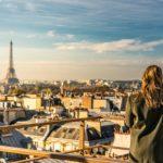 Dicas de Paris: o que fazer no seu roteiro