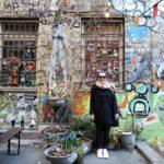 O que fazer em Berlim em 3 dias: roteiro completo