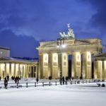 O que fazer em Berlim no inverno: 22 dicas para o seu roteiro