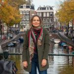 O que fazer em Amsterdam em 4 dias: dicas e roteiro completo