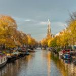 O que fazer em Amsterdam em 1 dia: dicas e roteiro completo