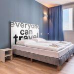 Onde ficar em Bremen na Alemanha: bairros e hotéis