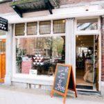 Onde comer em Amsterdam: cafés, restaurantes e bares
