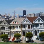 Onde ficar em San Francisco: os bairros, hotéis e hostels