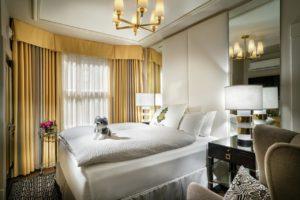 Onde ficar em San Francisco: Stay Pineapple Hotel