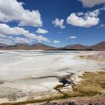 Guia completo para conhecer o Atacama de carro por conta própria