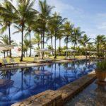 Como é se hospedar no Txai Itacaré na Bahia