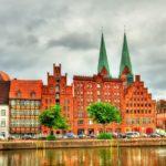 Onde ficar em Lubeck na Alemanha: os melhores bairros e hotéis