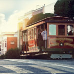 O que fazer em San Francisco em 3 dias: roteiro básico e roteiro diferentão