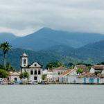 Guia de Paraty, onde natureza exuberante, patrimônio colonial e cultura se encontram