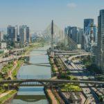 Os melhores lugares para viajar em novembro no Brasil e no exterior