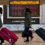 Indenização: o que fazer em caso de atraso de voo ou cancelamento