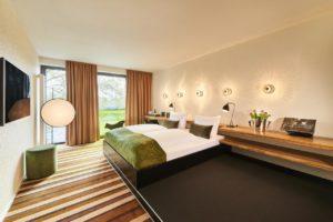 Hotéis em Bremen, Alemanha