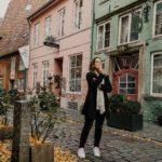O que fazer em Bremen, na Alemanha