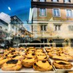 Onde comer pastel de nata em Lisboa: os 8 melhores