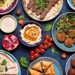 Onde comer no Líbano: os 10 melhores restaurantes em Beirute