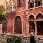 Onde ficar em Beirute: melhores bairros e hotéis