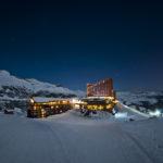 Valle Nevado: descontos para reservas antecipadas até 1º de abril