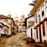 O que fazer em Tiradentes: dicas completas para o seu roteiro