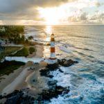 O que fazer em Salvador: as dicas imperdíveis para o seu roteiro