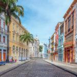 O que fazer em Recife: as melhores dicas para o seu roteiro
