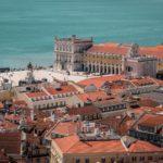 Coisas que você provavelmente não sabia sobre Lisboa