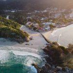 O que fazer em Florianópolis: dicas e praias imperdíveis