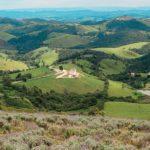 O que fazer em Cunha, SP: guia completo com os melhores passeios