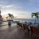 Onde ficar em Salvador: bairros e melhores hotéis